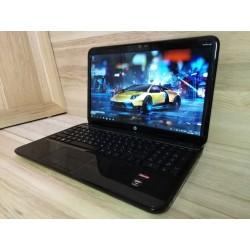 HP g6-2052er /SSD 120